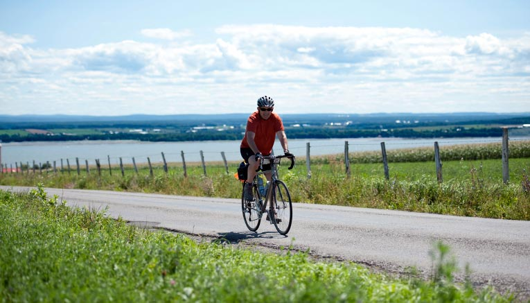 Bvqi-vermont-quebec-biking-1